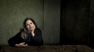 """Song Premiere: Natalie Merchant and the Felice Brothers Deliver a Live """"Motherland"""""""
