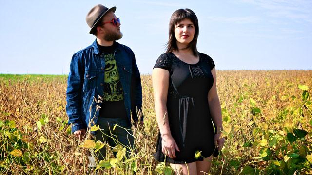 Album Premiere: Beth Bombara Expands the Americana Palette