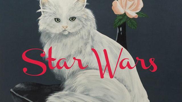 Stream Wilco's Surprise New Album, 'Star Wars'