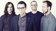 Rivers Cuomo on His Metal Roots and the Magic of Debut Albums