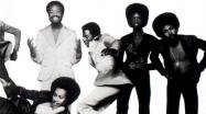 R&B 40: 1975