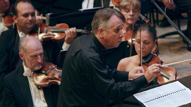 New Classical Reviews, September 2015
