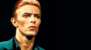 Rebel Rebel: The Fantastic Voyage of David Bowie