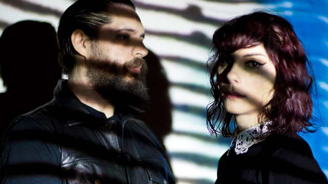 Album Premiere: Se Delan, 'Drifter'