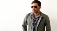 Wes Borland on His New Solo Album, Overcoming FoMO, and His Future