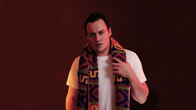 Metronomy's Joseph Mount On Revisiting His Earlier Songwriting Style With 'Summer 08'