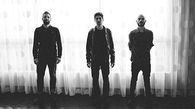 Album Premiere: Heavy English, 'Pop Wasteland'