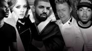 Grammy Award Winners, With AllMusic Reviews