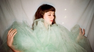 Waxahatchee's Katie Crutchfield Gets Honest With Herself on 'Out in the Storm'