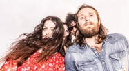 Album Premiere: BIRDS, 'Everything All At Once'