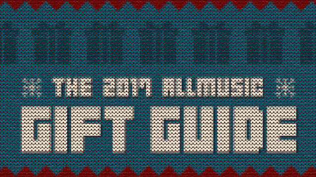 holiday gift guide ambitious bowie beatles essays a smithsonian  holiday gift guide ambitious bowie beatles essays a smithsonian hip hop anthology and more