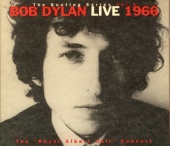 "The Bootleg Series, Vol. 4: The ""Royal Albert Hall"" Concert"
