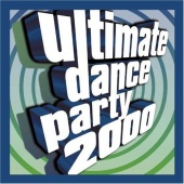 Ultimate Dance Party 2000