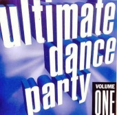Ultimate Dance Party 1997