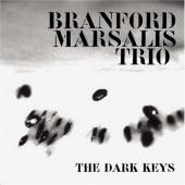 Dark Keys
