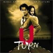U Turn [Original Soundtrack]