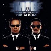 Men in Black [Original Motion Picture Soundtrack]