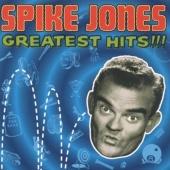 Greatest Hits [RCA]