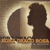 Songbirds & Roosters (English Version)