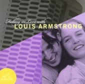 Falling In Love With Louis Armstrong