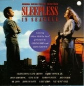 Sleepless in Seattle [Original Motion Picture Soundtrack]