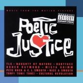 Poetic Justice [Original Soundtrack]