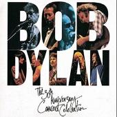 Bob Dylan: The 30th Anniversary Concert Celebration