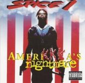 AmeriKKKa's Nightmare