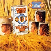 Canned Wheat