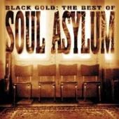Black Gold: The Best of Soul Asylum