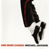 """One More Chance [US 12""""/CD]"""