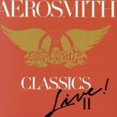 Classics Live!, Vol. 2