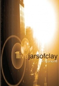 11 Live: Jars of Clay in Concert [Video/DVD]