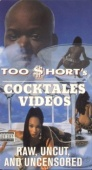 Cocktails Videos Raw Uncut & Uncensored