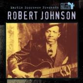 Martin Scorsese Presents the Blues: Robert Johnson