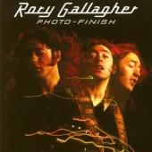 Photo-Finish