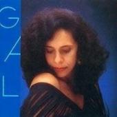 Gal Costa [1992]