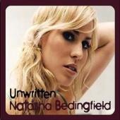 Unwritten [CD #2]