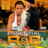 Essential R&B: The Very Best of R&B Spring 2005