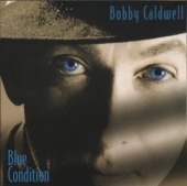 Blue Condition