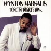 "The Original Soundtrack from ""Tune in Tomorrow"""