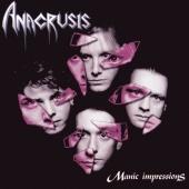 Manic Impressions