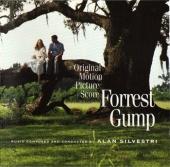Forrest Gump [Original Motion Picture Score]