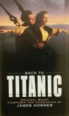 Back to Titanic