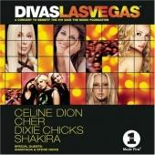 VH1 Divas: 2002