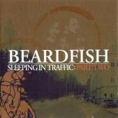 Sleeping in Traffic, Pt. 2