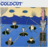 People Hold On: The Best of Coldcut