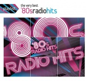 Playlist: The Very Best 80s Radio Hits
