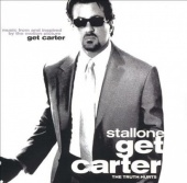 Get Carter [Music From and Inspired by the Motion Picture]