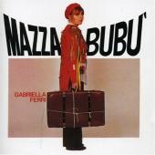 Mazzabubu